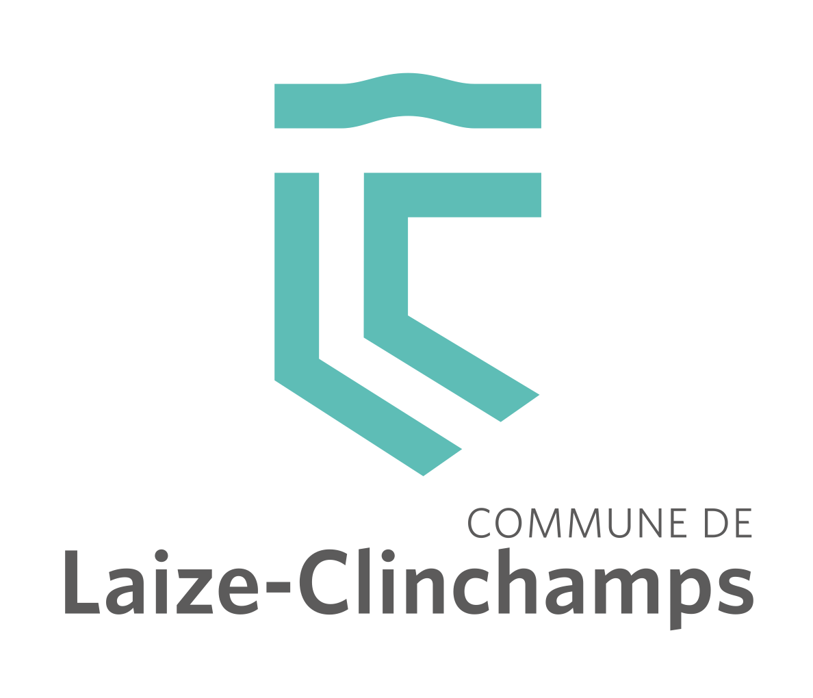 Commune de Laize Clinchamps