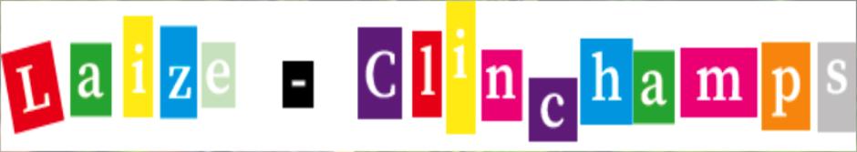 Clichamps sur Orne
